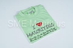 1_LA013-T-Shirt-Enfant-Liam-Textile-Ltd-Mrs-Meela-Appadoo-liamstile@intnet.mu-Tel-52575749-57878709-2161741-