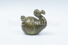 AAG001-Bronze-Sculpture-Animal-Figurine-Ananta-Art-Gallery-Mr-Devanand-Bungshee-Tel-52516102-2611551-daartgallery@yahoo.com-