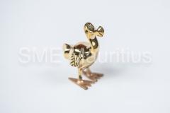AF007-Dodo-Bronze-S-Mr-Alain-Firjhun-Tel-58659926-57227614