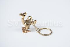 AF008-Keyring-Animal-Figurine-Mr-Alain-Firjhun-Tel-58659926-58647576-alainrajini700@gmail.com-1