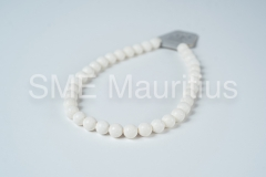 BC003-Collier-white-coral-Mr-Imtiaz-Emambocus-Tel-57709224-
