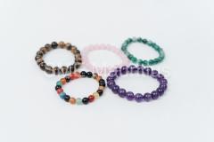 BC004-Bracelet-Mr-Imtiaz-Emambocus-Tel-57709224-2