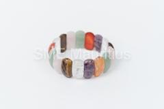 BC005-Bracelet-Mr-Imtiaz-Emambocus-Tel-57709224-2
