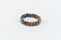 BC005-Bracelet-Mr-Imtiaz-Emambocus-Tel-57709224-3