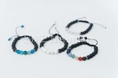 BC010-Bracelet-Mr-Imtiaz-Emambocus-Tel-57709224-