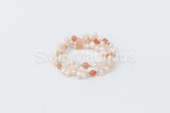 BC011-Bracelet-Mr-Imtiaz-Emambocus-Tel-57709224-2