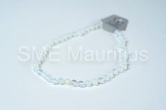 BC020-Necklace-Mr-Imtiaz-Emambocus-Tel-57709224-