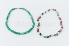 BC020-Necklace-Mr-Imtiaz-Emambocus-Tel-57709224-2