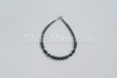CD105-Necklace-Hematite-Mrs-Chhaya-Sharmila-Dabee.-Tel-59270173-or-4666236.-Email-lescreationsdechhaya@gmail.com-