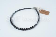 CD105-Necklace-Hematite-Mrs-Chhaya-Sharmila-Dabee.-Tel-59270173-or-4666236.-Email-lescreationsdechhaya@gmail.com_