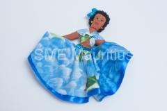 DD007-Sega-Doll-Mrs.-Deruisseau-Marie-France-Doline-Tel-57534706-4642194-dolinederuisseau@gmail.com-