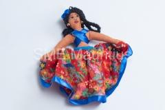 DD007-Sega-Doll-Mrs.-Deruisseau-Marie-France-Doline-Tel-57534706-4642194-dolinederuisseau@gmail.com-2