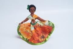 DD010-Fabric-Doll-sur-sode-Mrs.-Deruisseau-Marie-France-Doline-Tel-57534706-4642194-dolinederuisseau@gmail.com-