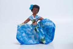 DD010-Fabric-Doll-sur-sode-Mrs.-Deruisseau-Marie-France-Doline-Tel-57534706-4642194-dolinederuisseau@gmail.com-2