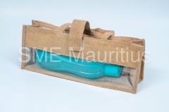 DE101-Bottle-Bag-S-M-B-Deecraft-Enterprise-Ltd-Miss-Deepta-Soodaye-Tel-52502043-deecraft0211@gmail.com-2