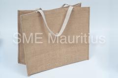 DE105-Shopping-Bag-Deecraft-Enterprise-Ltd-Miss-Deepta-Soodaye-Tel-52502043-deecraft0211@gmail.com-