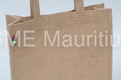 DE107-Bag-with-Mauritian-Flag-Deecraft-Enterprise-Ltd-Miss-Deepta-Soodaye-Tel-52502043-deecraft0211@gmail.com-