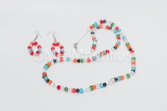 DJ102-Set-Earings-Necklace-Mrs-Devi-Kumari-Jatoo-Tel-2451192-59705353-2