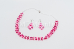 DJ102-Set-Earings-Necklace-Mrs-Devi-Kumari-Jatoo-Tel-2451192-59705353