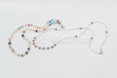 DJ104-Necklace-Mrs-Devi-Kumari-Jatoo-Tel-2451192-59705353-3