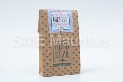 EL103-Maxi-savon-Nigelle-130g-Everland-Ltd-Mr.Emmanuel-Lepert-Tel-59876683-everland.emmanuel@gmail.com-