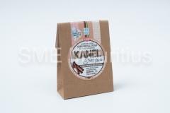 EL105-Shampooing-Solide-70g-solide-Kanel-Everland-Ltd-Mr.Emmanuel-Lepert-Tel-59876683-everland.emmanuel@gmail.com-