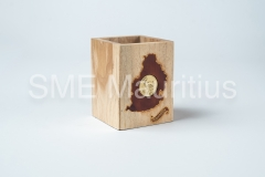 FD003-Pencil-Box-Atelier-Artisanal-Mauricien-Mr-Dit-Sylva-France-Antoine-Tel-57218740-1