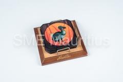 FD004-Coaster-Atelier-Artisanal-Mauricien-Mr-Dit-Sylva-France-Antoine-Tel-57218740-