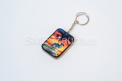 FD008-Keyring-Rectangle-Atelier-Artisanal-Mauricien-Mr-Dit-Sylva-France-Antoine-Tel-57218740-