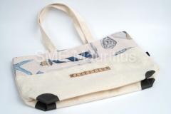 GV002-Jute-Bag-Polyester-Corner-Gavik-Company-Ltd-Mr.Gabriel-Kamudu-Tel-4640329-52542480-gavikcoltd@gmail.com-