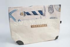 GV002-Jute-Bag-Polyester-Corner-Gavik-Company-Ltd-Mr.Gabriel-Kamudu-Tel-4640329-52542480-gavikcoltd@gmail.com-2