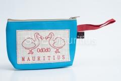 GV004-Gavik-Cosmetic-bag-Polyester-Gavik-Company-Ltd-Mr.Gabriel-Kamudu-Tel-4640329-52542480-gavikcoltd@gmail.com-