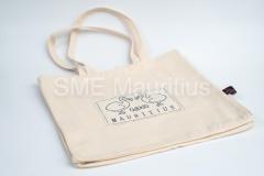 GV006-Woven-Fabric-Bag-Gavik-Company-Ltd-Mr.Gabriel-Kamudu-Tel-4640329-52542480-gavikcoltd@gmail.com-