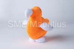 GV010-Dodo-Plush-WingFeetBeak-SmallMediumLarge-Gavik-Company-Ltd-Mr.Gabriel-Kamudu-Tel-4640329-52542480-gavikcoltd@gmail.com_