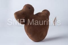 GV011-Plush-Dodo-Gavik-Company-Ltd-Mr.Gabriel-Kamudu-Tel-4640329-52542480-gavikcoltd@gmail.com_