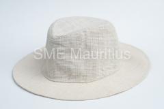 GV014-Men-Hat-Gavik-Company-Ltd-Mr.Gabriel-Kamudu-Tel-4640329-52542480-gavikcoltd@gmail.com-