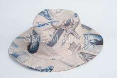 GV016-Men-Hat-with-printed-Fabric-Gavik-Company-Ltd-Mr.Gabriel-Kamudu-Tel-4640329-52542480-gavikcoltd@gmail.com-