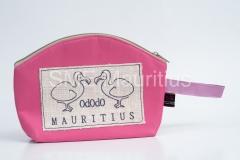 GV017-Gavik-Cosmetic-Bag-polyester-curve-Gavik-Company-Ltd-Mr.Gabriel-Kamudu-Tel-4640329-52542480-gavikcoltd@gmail.com-