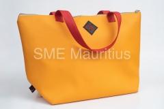GV018-Semi-Cuire-Bag-Gavik-Company-Ltd-Mr.Gabriel-Kamudu-Tel-4640329-52542480-gavikcoltd@gmail.com-