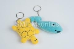 GV022-Keychain-Plush-Dodo-Gavik-Company-Ltd-Mr.Gabriel-Kamudu-Tel-4640329-52542480-gavikcoltd@gmail.com-