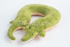 GV027-Crocodile-Neck-Pillow-Plush-Gavik-Company-Ltd-Mr.Gabriel-Kamudu-Tel-4640329-52542480-gavikcoltd@gmail.com-