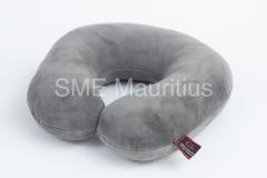 GV030-Round-Neck-Pillow-Plush-Gavik-Company-Ltd-Mr.Gabriel-Kamudu-Tel-4640329-52542480-gavikcoltd@gmail.com-