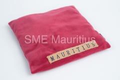 GV031-Pillow-square-plush-Gavik-Company-Ltd-Mr.Gabriel-Kamudu-Tel-4640329-52542480-gavikcoltd@gmail.com-