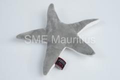 GV037-Gavik-Star-Fish-Plush-Gavik-Company-Ltd-Mr.Gabriel-Kamudu-Tel-4640329-52542480-gavikcoltd@gmail.com-