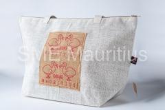 GV040-Jute-bag-square-with-printed-design-Gavik-Company-Ltd-Mr.Gabriel-Kamudu-Tel-4640329-52542480-gavikcoltd@gmail.com_