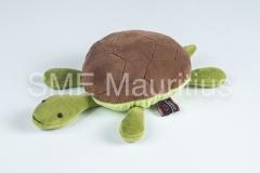 GV042-Turtle-Plush-Gavik-Company-Ltd-Mr.Gabriel-Kamudu-Tel-4640329_52542480-gavikcoltd@gmail.com-