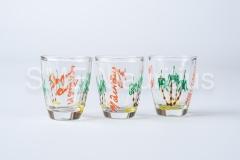 HV210-Shot-Glasses-Environmental-Protection-And-Conversation-Organisation-Mr.-Daksh-Beeharry-Panray-Tel-57633195-52564403-madeinheavenmauritius@gmail.com-