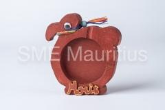 HV217-Ashtray-Environmental-Protection-And-Conversation-Organisation-Mr.-Daksh-Beeharry-Panray-Tel-57633195-52564403-madeinheavenmauritius@gmail.com-