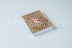 HV219-Notepad-Environmental-Protection-And-Conversation-Organisation-Mr.-Daksh-Beeharry-Panray-Tel-57633195-52564403-madeinheavenmauritius@gmail.com-