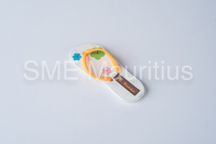 HV223-Magnet-Savatte-Environmental-Protection-And-Conversation-Organisation-Mr.-Daksh-Beeharry-Panray-Tel-57633195-52564403-madeinheavenmauritius@gmail.com-